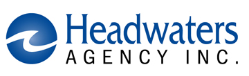 Headwaters Agency Inc
